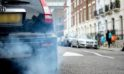 UK children face serious health problems from air pollution