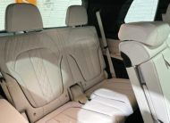 BMW X7 3.0 40d MHT Very High Specification